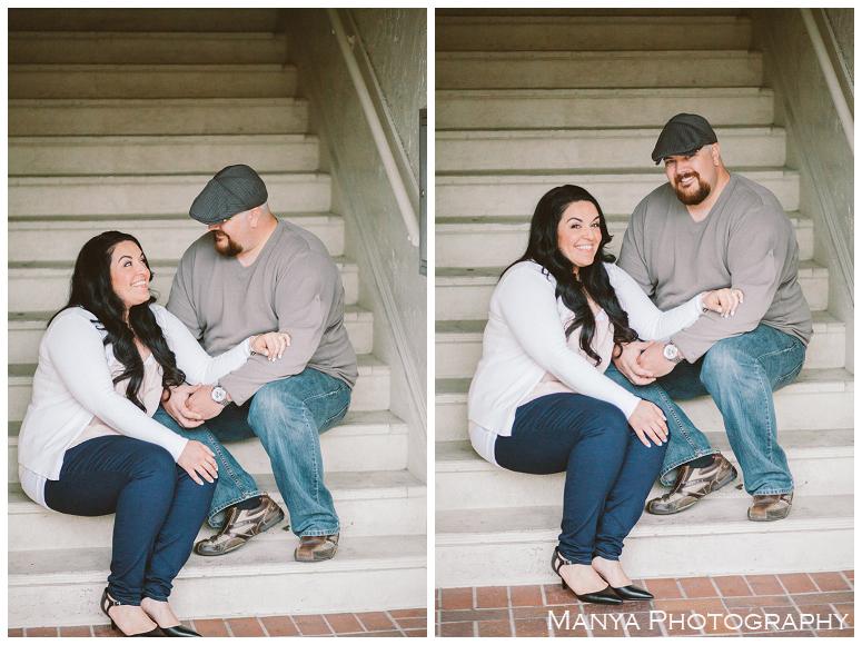 2014-05-21_0036 - Steven and Ann | Engagement | Orange County Wedding Photographer | Manya Photography