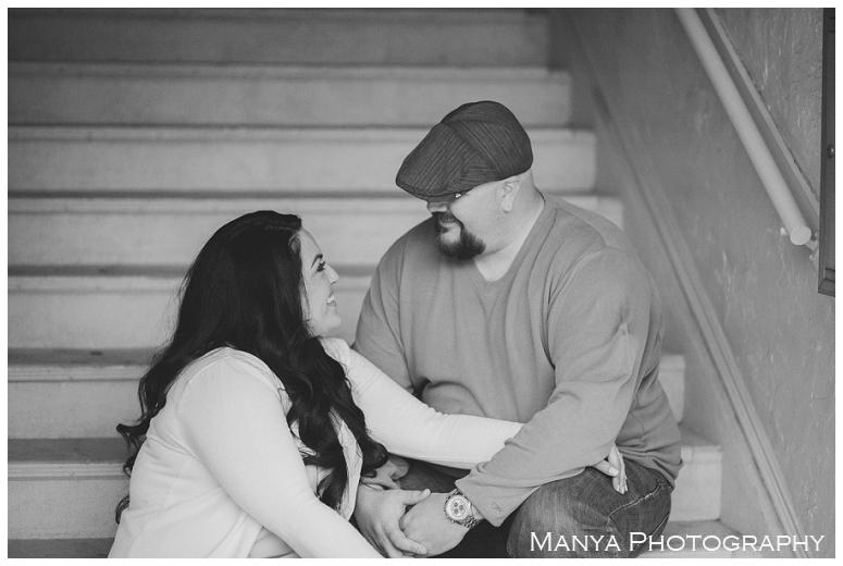 2014-05-21_0037 - Steven and Ann | Engagement | Orange County Wedding Photographer | Manya Photography