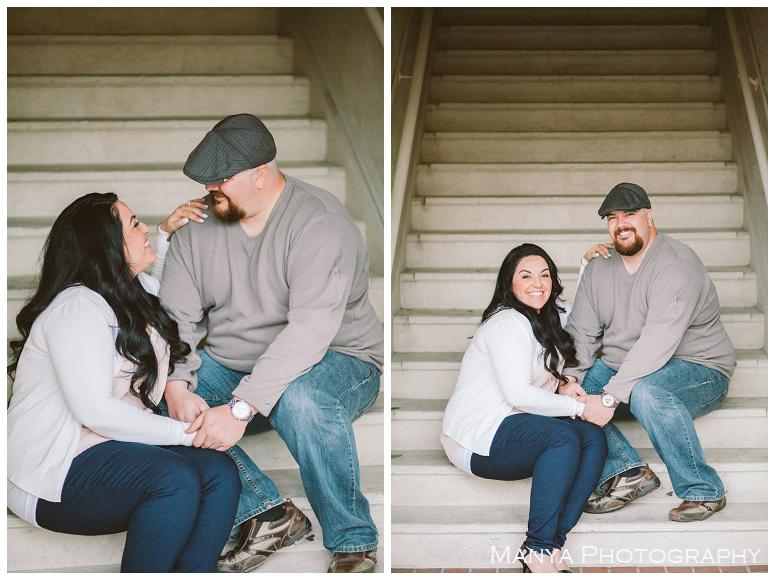 2014-05-21_0039 - Steven and Ann | Engagement | Orange County Wedding Photographer | Manya Photography