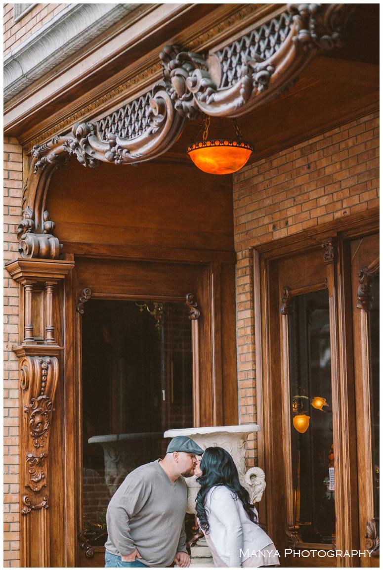 2014-05-21_0040 - Steven and Ann | Engagement | Orange County Wedding Photographer | Manya Photography