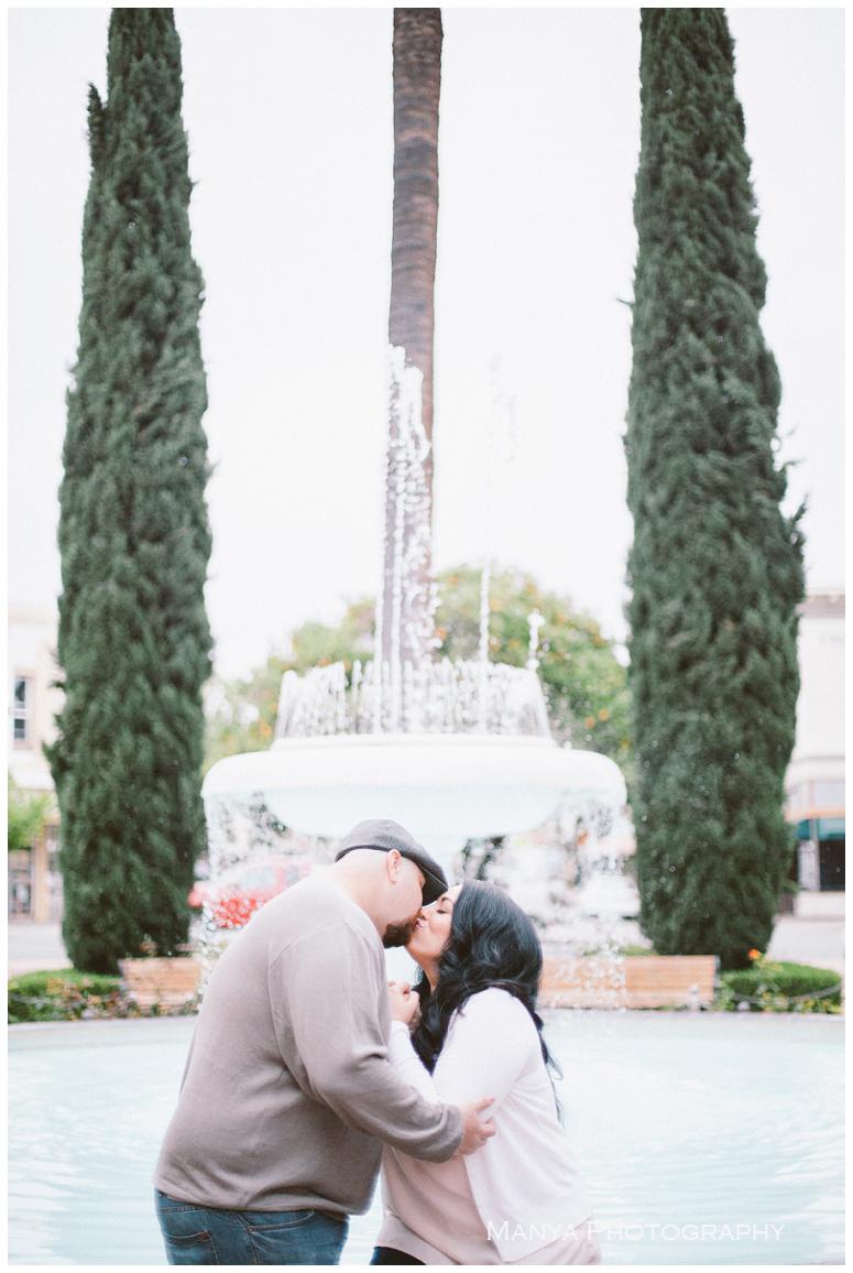 2014-05-21_0044 - Steven and Ann | Engagement | Orange County Wedding Photographer | Manya Photography