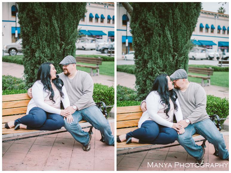 2014-05-21_0047 - Steven and Ann | Engagement | Orange County Wedding Photographer | Manya Photography