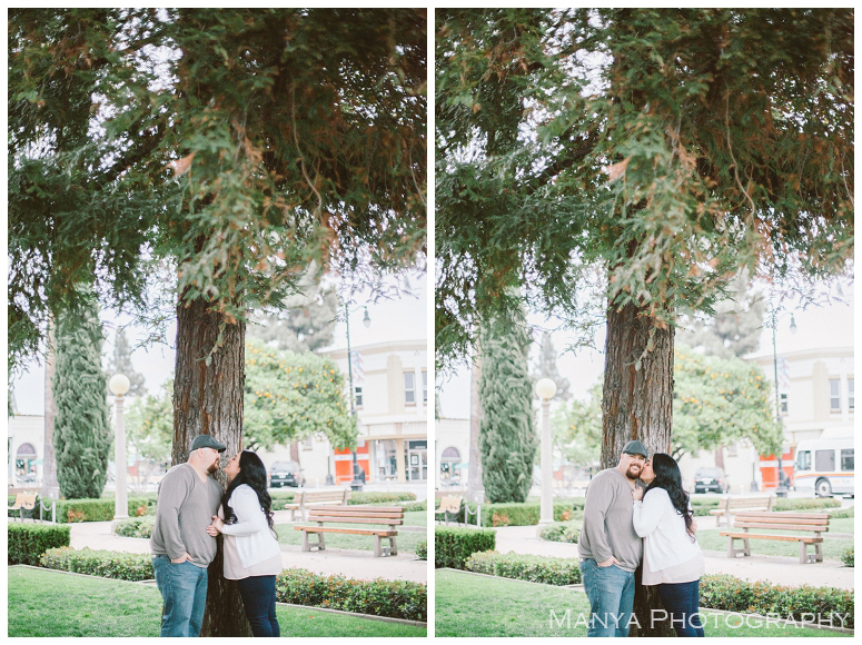 2014-05-21_0049 - Steven and Ann | Engagement | Orange County Wedding Photographer | Manya Photography