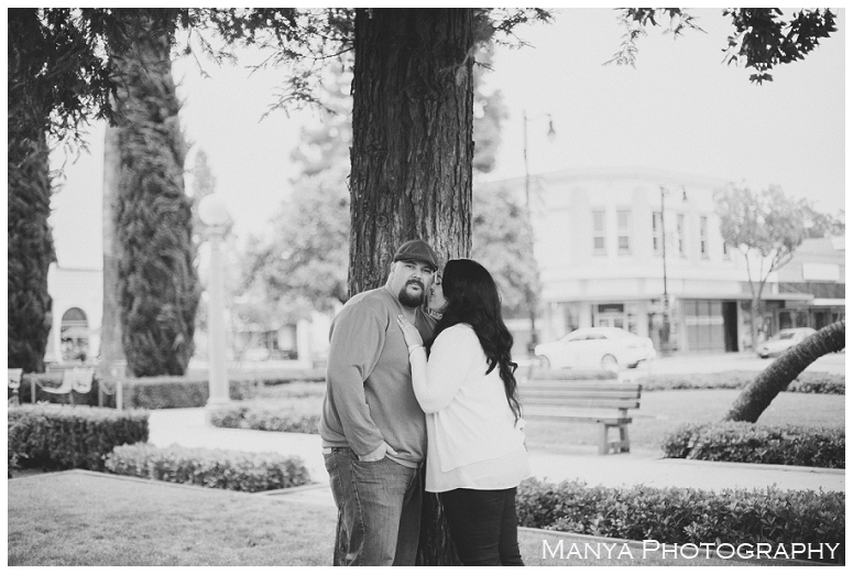 2014-05-21_0055 - Steven and Ann | Engagement | Orange County Wedding Photographer | Manya Photography