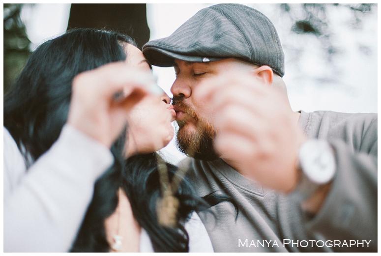 2014-05-21_0056 - Steven and Ann | Engagement | Orange County Wedding Photographer | Manya Photography