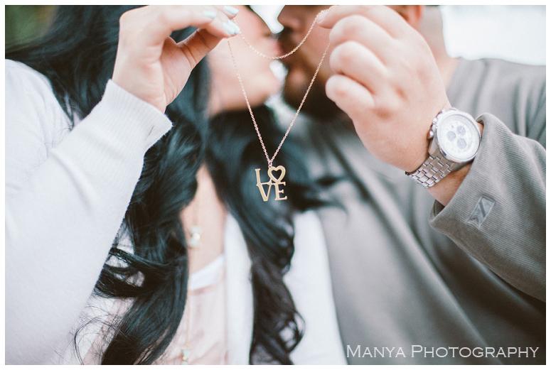 2014-05-21_0057 - Steven and Ann | Engagement | Orange County Wedding Photographer | Manya Photography