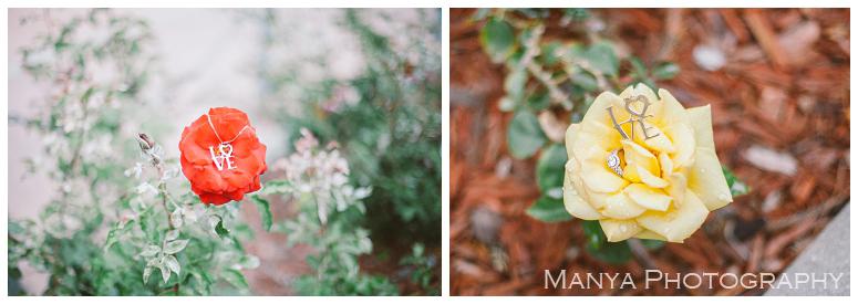 2014-05-21_0059 - Steven and Ann | Engagement | Orange County Wedding Photographer | Manya Photography