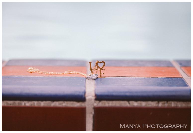 2014-05-21_0061 - Steven and Ann | Engagement | Orange County Wedding Photographer | Manya Photography