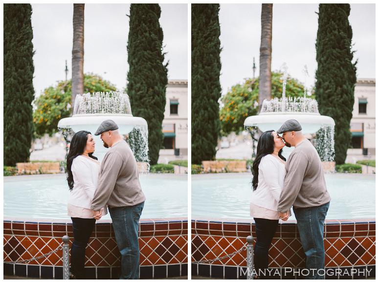 2014-05-21_0063 - Steven and Ann | Engagement | Orange County Wedding Photographer | Manya Photography