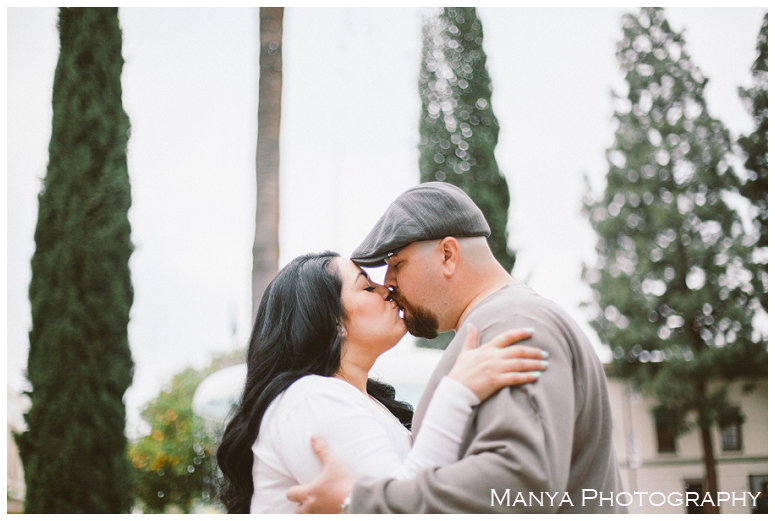 2014-05-21_0065 - Steven and Ann | Engagement | Orange County Wedding Photographer | Manya Photography