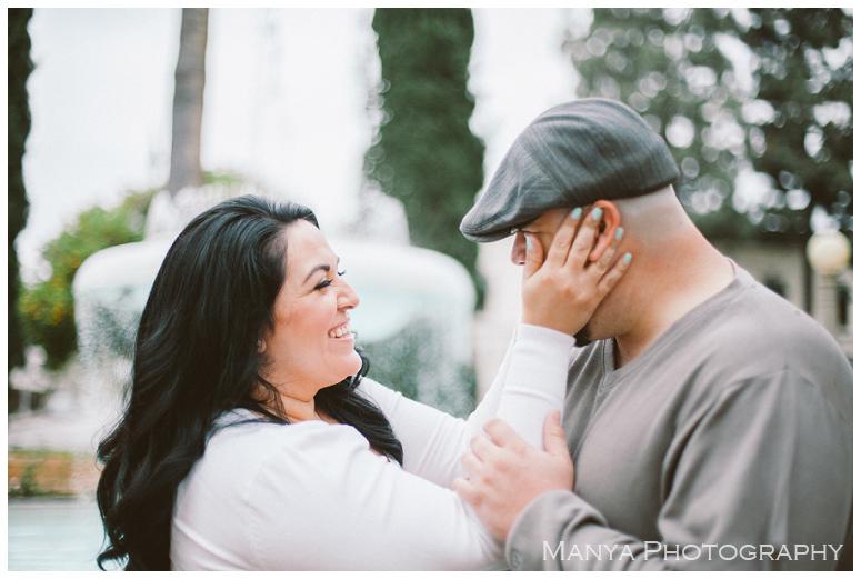 2014-05-21_0069 - Steven and Ann | Engagement | Orange County Wedding Photographer | Manya Photography
