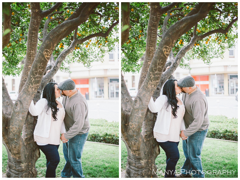 2014-05-21_0073 - Steven and Ann | Engagement | Orange County Wedding Photographer | Manya Photography