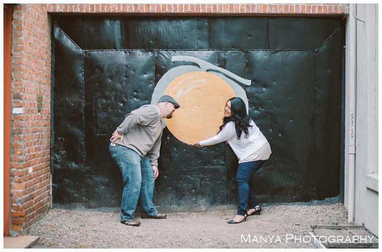 2014-05-21_0078 - Steven and Ann | Engagement | Orange County Wedding Photographer | Manya Photography
