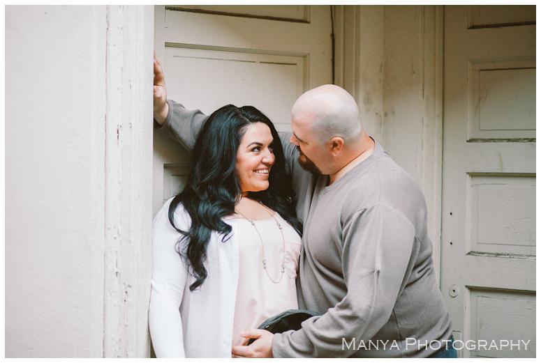 2014-05-21_0079 - Steven and Ann | Engagement | Orange County Wedding Photographer | Manya Photography