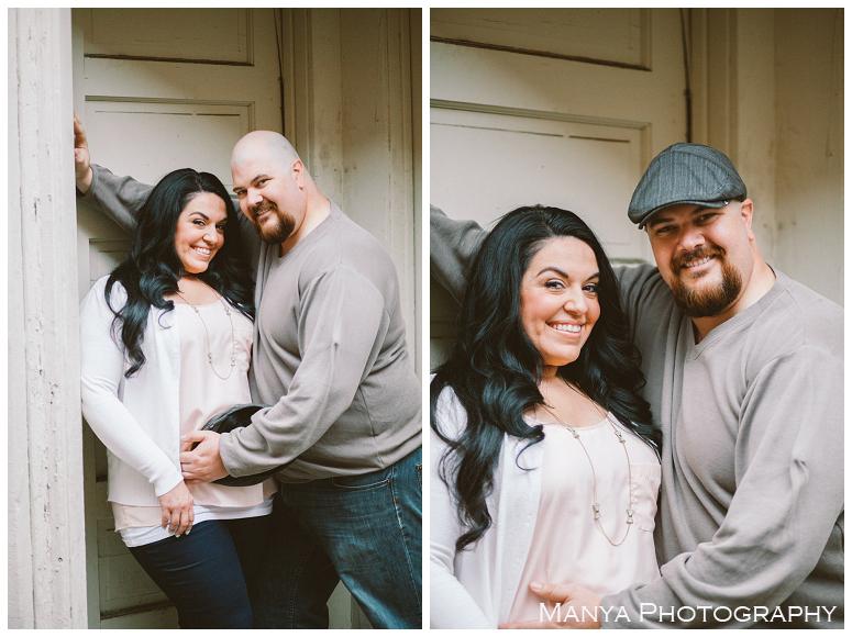 2014-05-21_0081 - Steven and Ann | Engagement | Orange County Wedding Photographer | Manya Photography