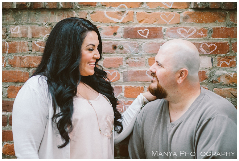 2014-05-21_0082 - Steven and Ann | Engagement | Orange County Wedding Photographer | Manya Photography