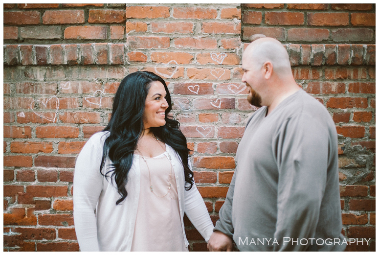2014-05-21_0084 - Steven and Ann | Engagement | Orange County Wedding Photographer | Manya Photography