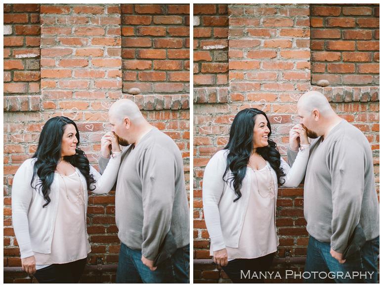 2014-05-21_0085 - Steven and Ann | Engagement | Orange County Wedding Photographer | Manya Photography