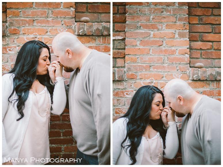 2014-05-21_0086 - Steven and Ann | Engagement | Orange County Wedding Photographer | Manya Photography
