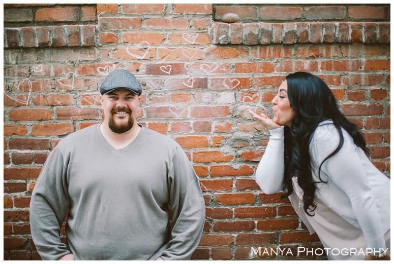 2014-05-21_0088 - Steven and Ann | Engagement | Orange County Wedding Photographer | Manya Photography