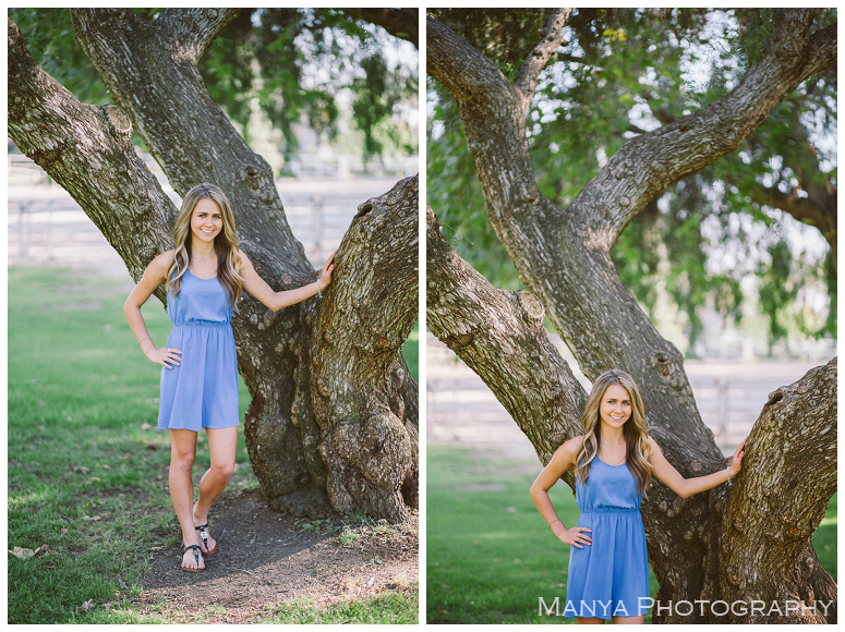 2014-05-21_0093- Orange County Wedding Photographer | Manya Photography