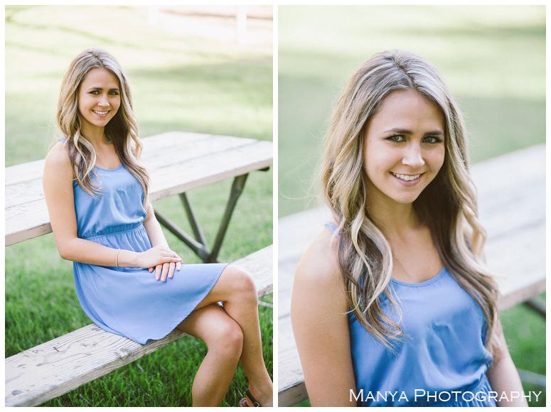 2014-05-21_0094- Orange County Wedding Photographer | Manya Photography