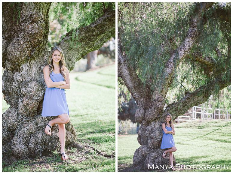 2014-05-21_0099- Orange County Wedding Photographer | Manya Photography