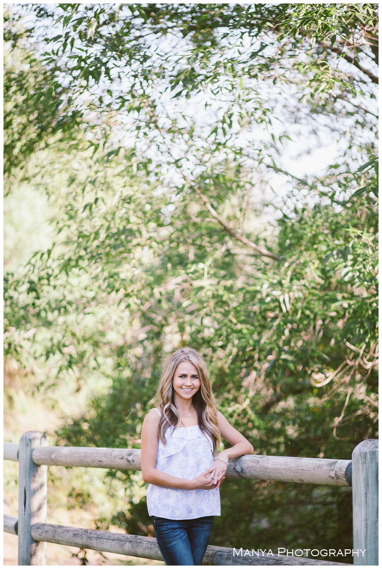 2014-05-21_0113- Orange County Wedding Photographer | Manya Photography