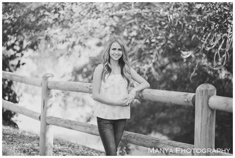 2014-05-21_0114- Orange County Wedding Photographer | Manya Photography
