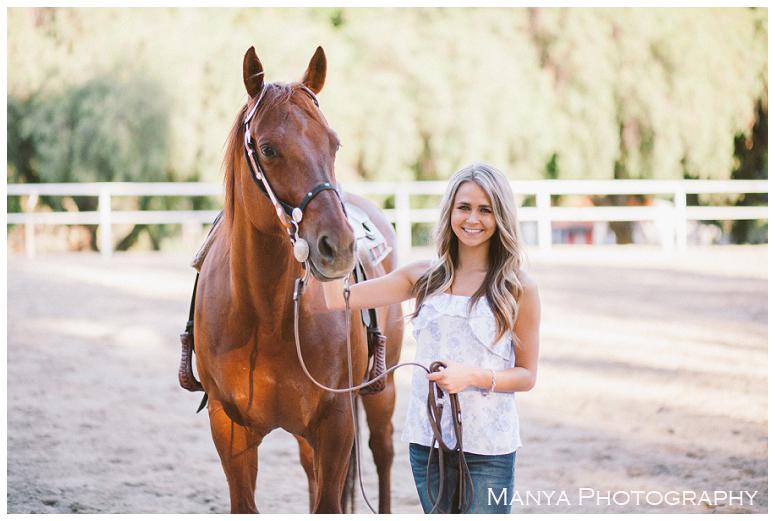 2014-05-21_0116- Orange County Wedding Photographer | Manya Photography