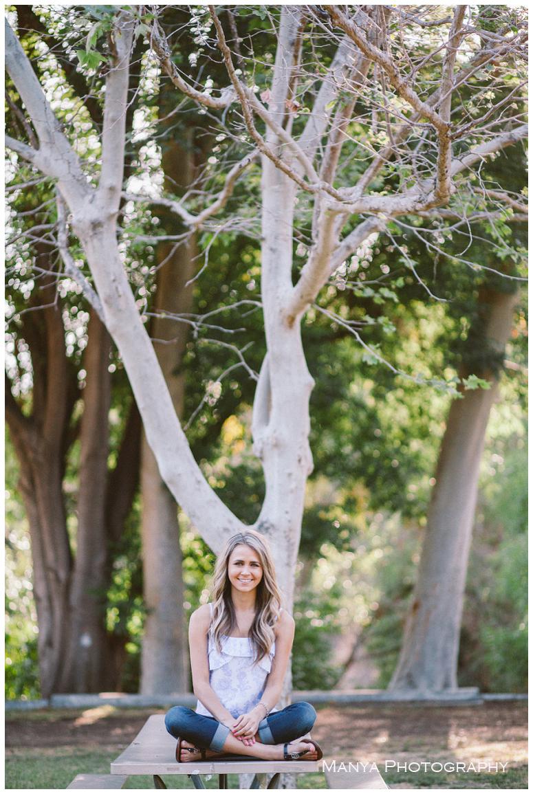 2014-05-21_0118- Orange County Wedding Photographer | Manya Photography