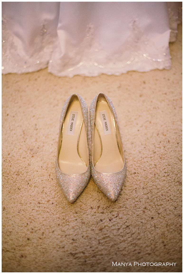 2014-05-21_0124- Michael and Katsya | Wedding | Fresno County Wedding Photographer | Manya Photography