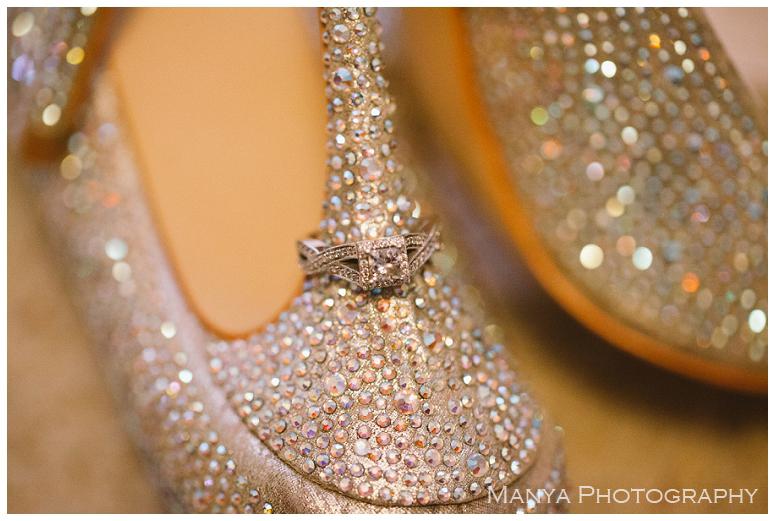 2014-05-21_0131- Michael and Katsya | Wedding | Fresno County Wedding Photographer | Manya Photography