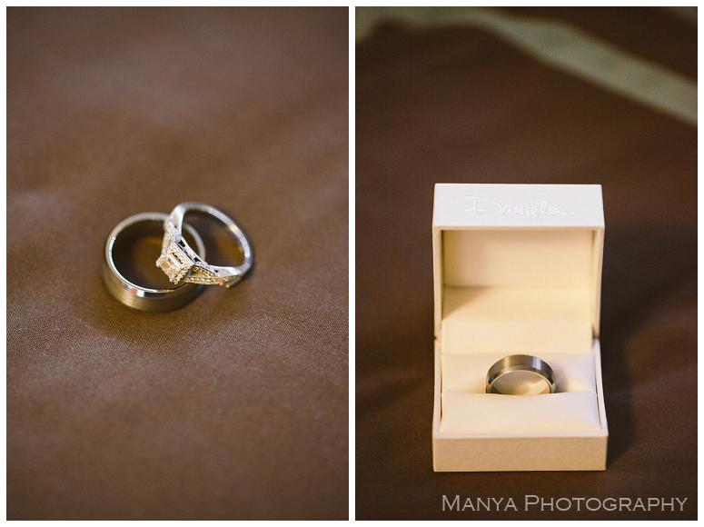 2014-05-21_0134- Michael and Katsya | Wedding | Fresno County Wedding Photographer | Manya Photography