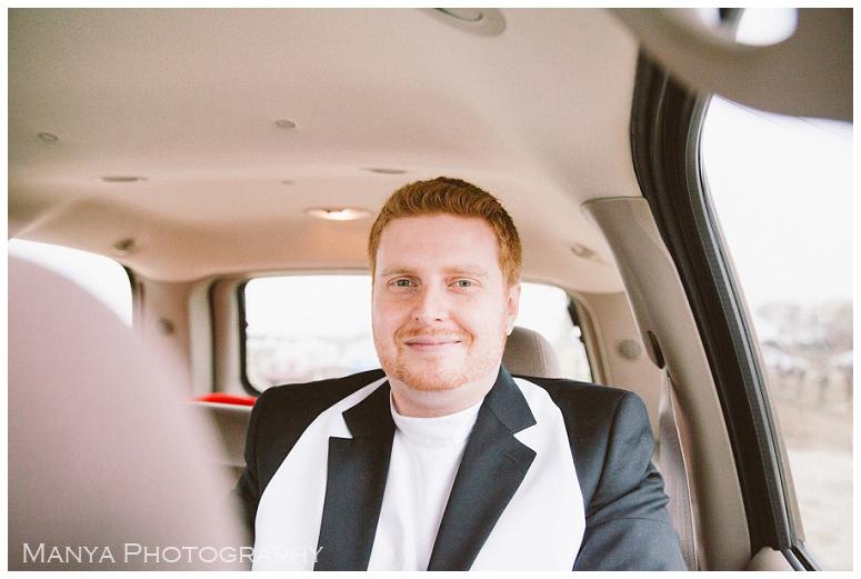 2014-05-21_0136- Michael and Katsya | Wedding | Fresno County Wedding Photographer | Manya Photography