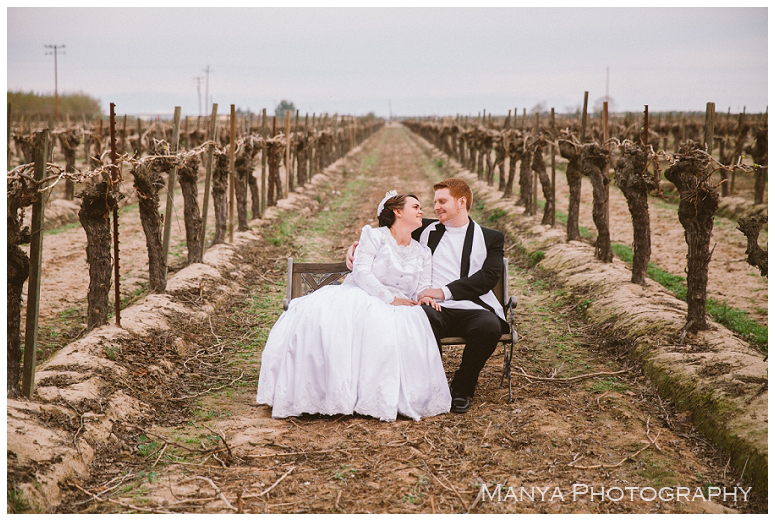 2014-05-21_0139- Michael and Katsya | Wedding | Fresno County Wedding Photographer | Manya Photography
