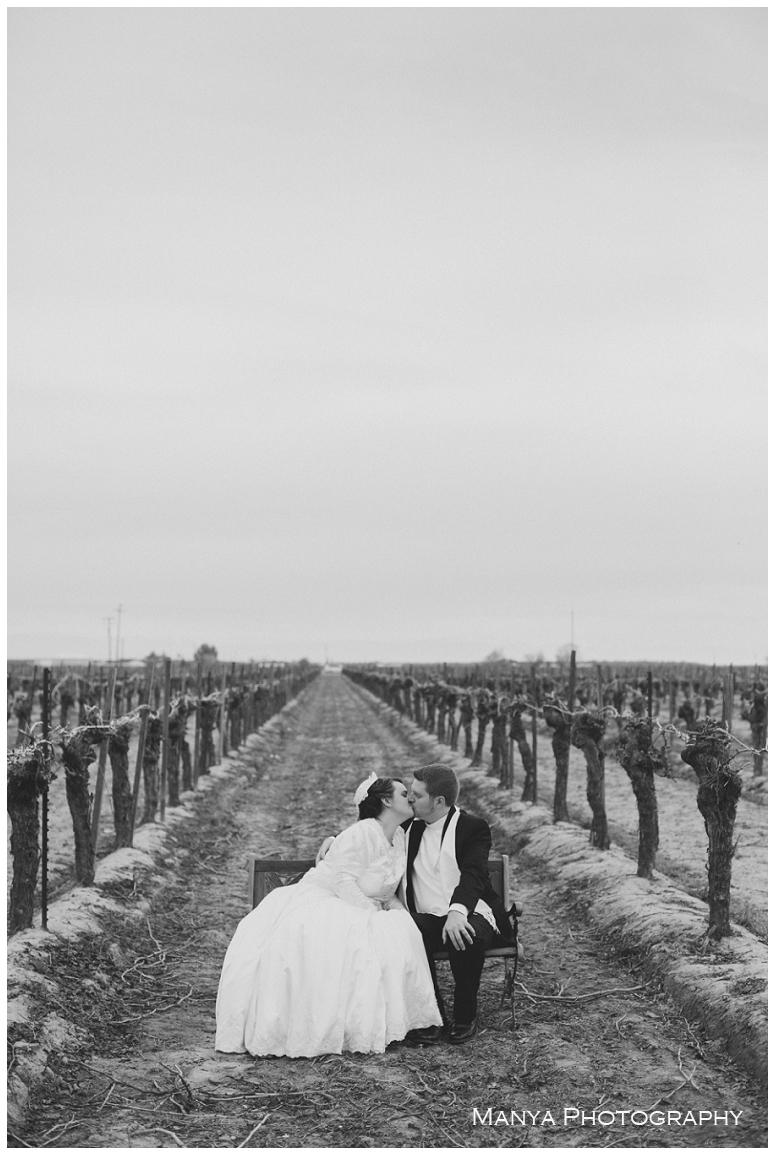 2014-05-21_0140- Michael and Katsya | Wedding | Fresno County Wedding Photographer | Manya Photography