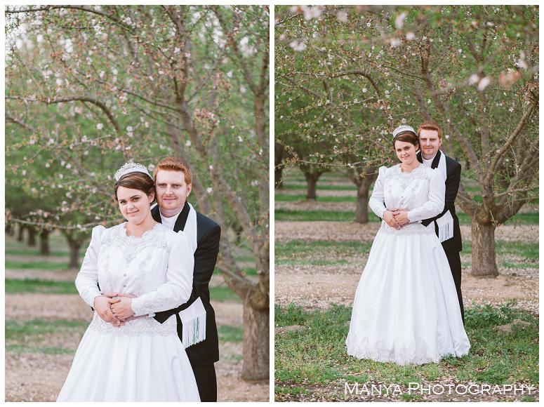 2014-05-21_0142- Michael and Katsya | Wedding | Fresno County Wedding Photographer | Manya Photography