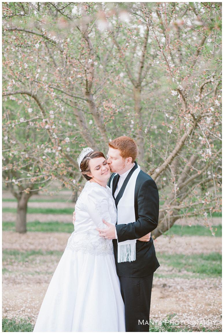 2014-05-22_0001- Michael and Katsya | Wedding | Fresno County Wedding Photographer | Manya Photography