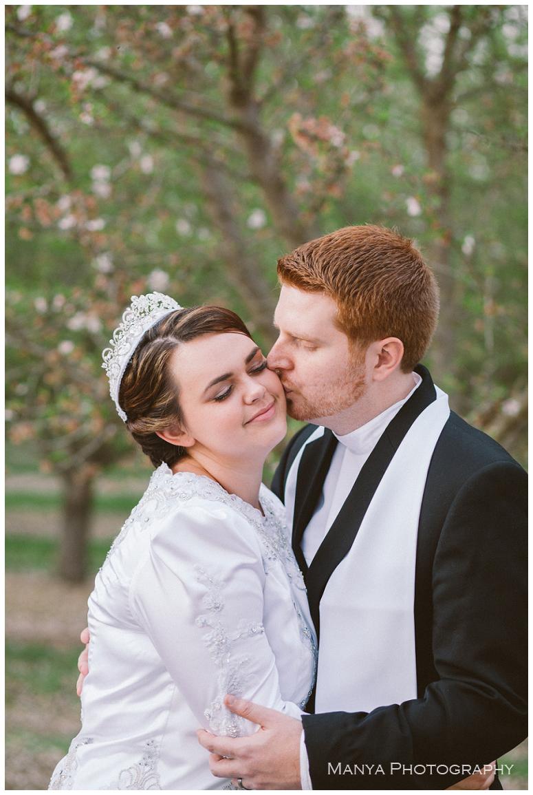 2014-05-22_0002- Michael and Katsya | Wedding | Fresno County Wedding Photographer | Manya Photography
