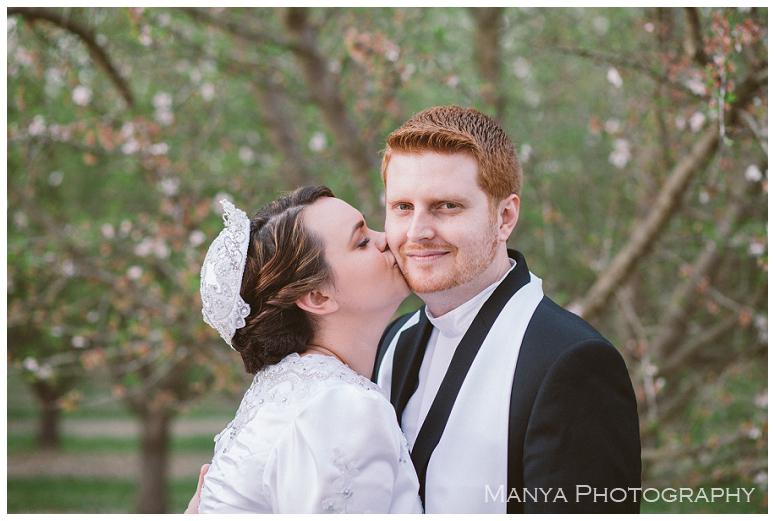 2014-05-22_0003- Michael and Katsya | Wedding | Fresno County Wedding Photographer | Manya Photography