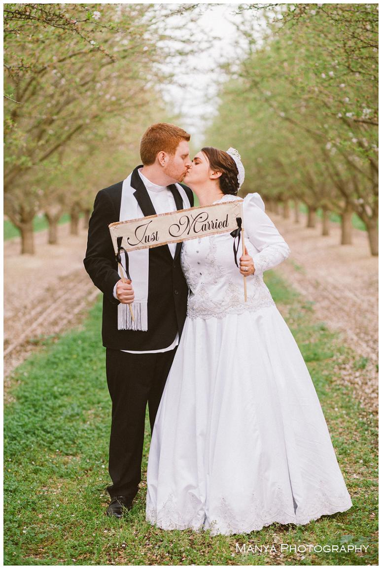 2014-05-22_0004- Michael and Katsya | Wedding | Fresno County Wedding Photographer | Manya Photography