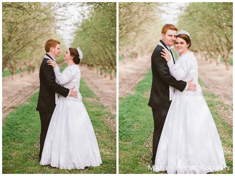 2014-05-22_0005- Michael and Katsya | Wedding | Fresno County Wedding Photographer | Manya Photography