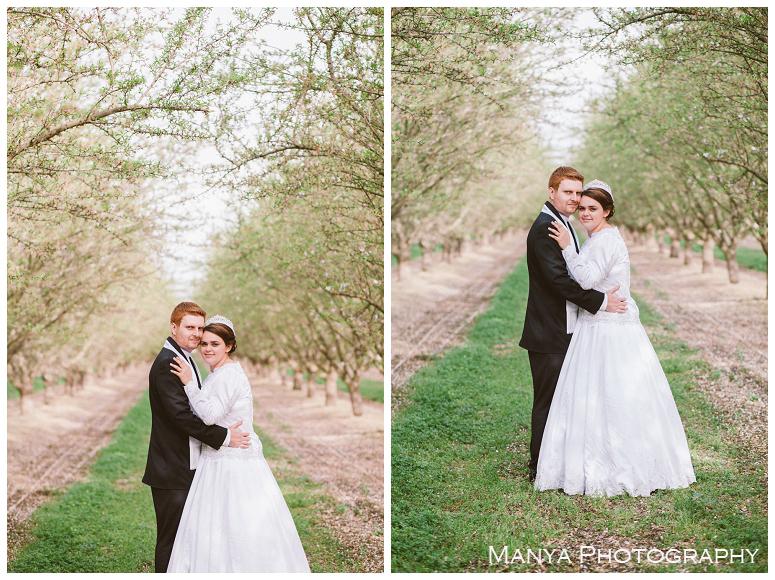 2014-05-22_0006- Michael and Katsya | Wedding | Fresno County Wedding Photographer | Manya Photography