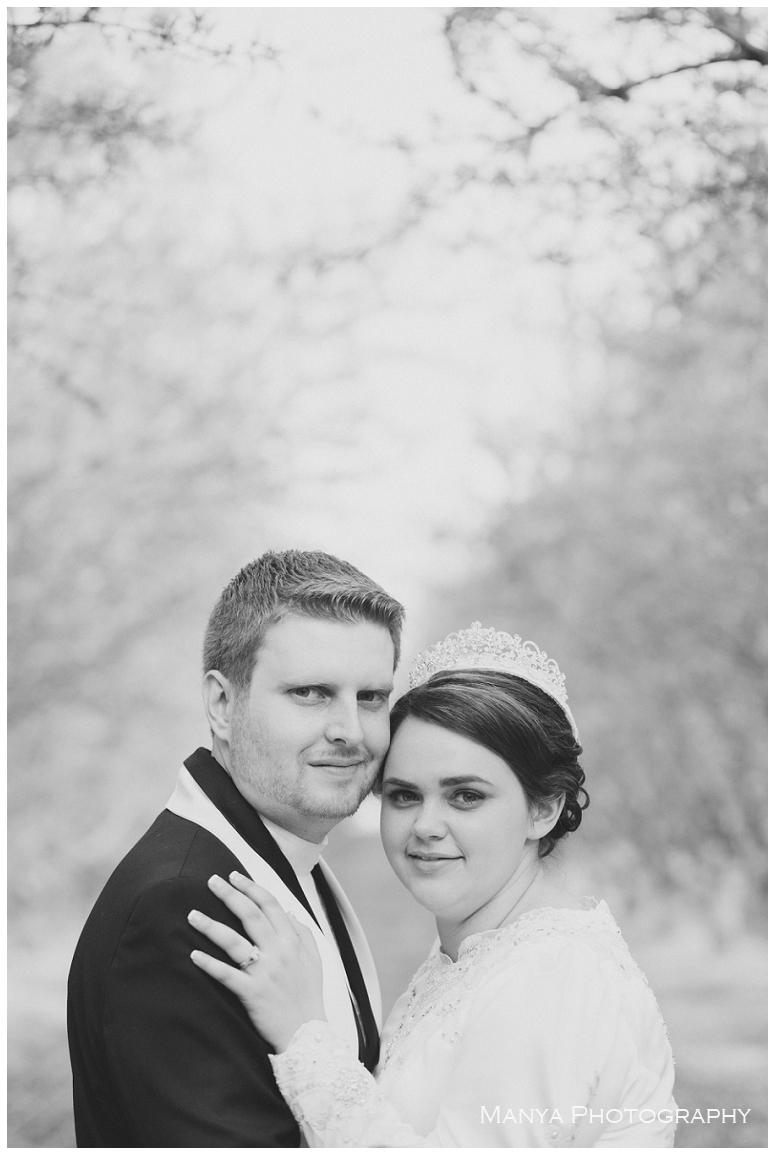 2014-05-22_0009- Michael and Katsya | Wedding | Fresno County Wedding Photographer | Manya Photography