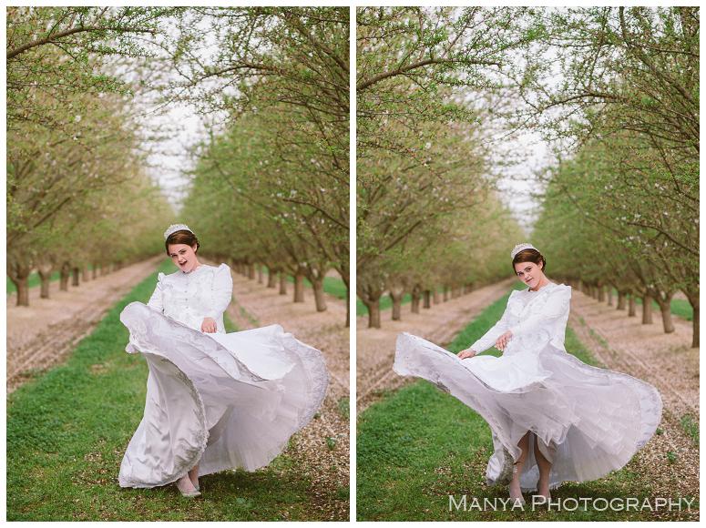 2014-05-22_0011- Michael and Katsya | Wedding | Fresno County Wedding Photographer | Manya Photography