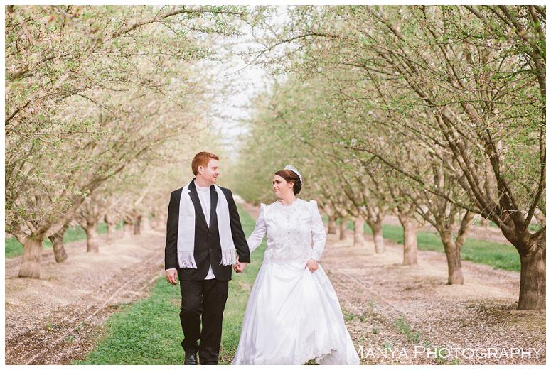 2014-05-22_0015- Michael and Katsya | Wedding | Fresno County Wedding Photographer | Manya Photography