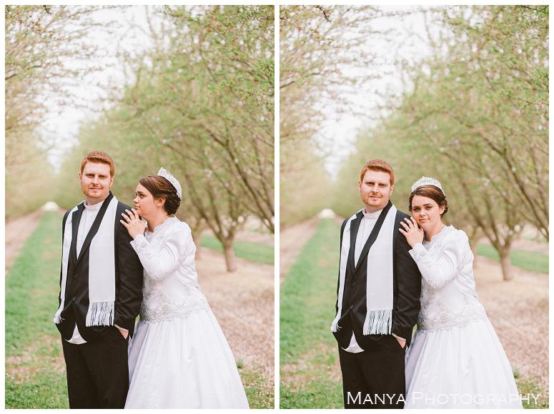 2014-05-22_0019- Michael and Katsya | Wedding | Fresno County Wedding Photographer | Manya Photography