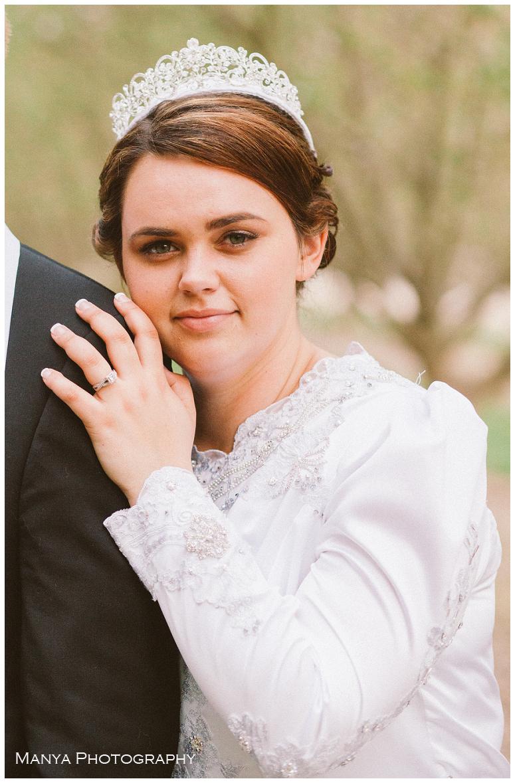 2014-05-22_0020- Michael and Katsya | Wedding | Fresno County Wedding Photographer | Manya Photography