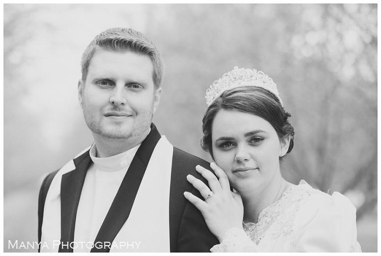 2014-05-22_0021- Michael and Katsya | Wedding | Fresno County Wedding Photographer | Manya Photography